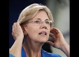 elizabeth warren resume elizabeth warren acknowledges listing herself as native american