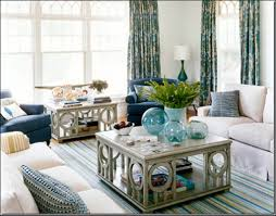 coastal decorating ideas living room best 25 nautical living rooms