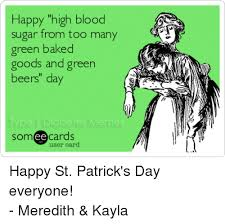St Pattys Day Meme - 25 best memes about happy st patricks day happy st patricks