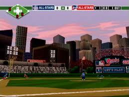 Download Backyard Baseball Backyard Baseball 10 Iso Pcsx2 Download Ppsspp Psp Psx Ps2 Nds