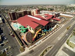 garden grove making a big bet on great wolf lodge u2013 orange county