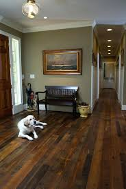 Floor Laminate Cost Hardwood Floor Laminate U2013 Laferida Com