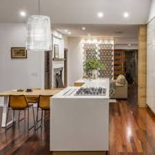 kitchens interiors kitchen renovation design brisbane darren interiors