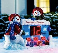 Christmas Decoration Outdoor Snowman by Christmas Decor Katdish Net