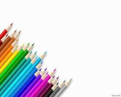 design powerpoint popular powerpoint slide design