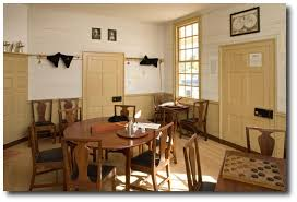 colonial style homes interior colonial home decorating bentyl us bentyl us