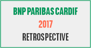 adresse bnp paribas siege the insurer for a changing bnp paribas cardif corporate