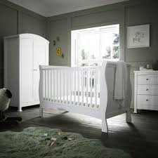 White Nursery Furniture Sets For Sale by Nursery Furniture Sets Rooms To Go Baby Crib Design Inspiration