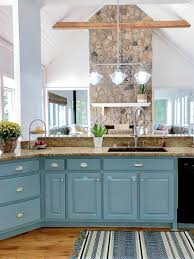 advice for painting kitchen cabinets blue kitchen island reveal and some painting advice duke