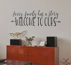 custom vinyl wall decals sayings for living room beautiful family
