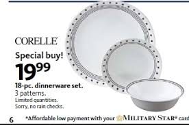 corelle deals on black friday buy corelle pattern search patterns gallery
