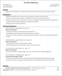 How To Write A Resume Template How To Make A Resume Online For Free Resume Template And