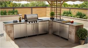 Outdoor Kitchen Designs Melbourne Endearing Kitchen Outdoor Cabinets Near Me Outside Kitchens On Diy