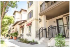 Residential Plan City Of Mountain View Precise Plan Update Residential Study