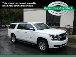 used chevrolet suburban for sale in raleigh nc edmunds