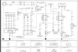 rover 25 radio wiring diagram 4k wallpapers