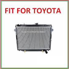 air filter box v6 v8 petrol 100 series 1998 2005 for toyota