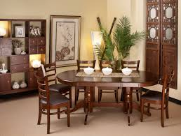 dining room furniture raleigh nc chairs luxury dining room furniture sets high end european