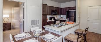 2 bedroom apartments fort worth tx landings at marine creek apartments in fort worth tx