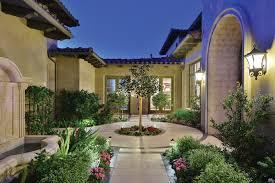 Santa Fe Home Designs Invitation To A View San Diego Home U0026 Garden September 2016