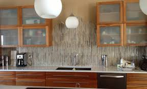 bar cabinets for home bar home wine bar wonderful where to buy wet bar cabinets wine