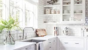 kitchen ideas on kitchen ideas with white cabinets exitallergy