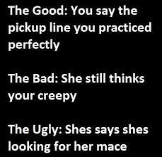The Good The Bad And The Ugly Meme - good bad ugly meme