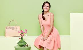 casual dress for wedding how to dress for a casual wedding overstock