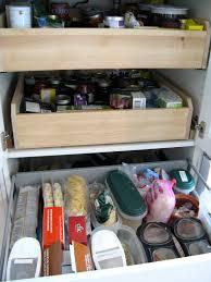 ikea kitchen pantry cabinet customized kitchen pantry ikea hackers