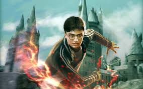 harry potter collection pc games torrents