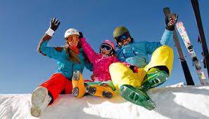 holidays with kids specialists in family travel nisade