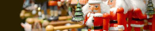 christmas nutcrackers shop christmas nutcrackers christkindl markt