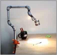 halogen desk lamp clamp on desk home design ideas yonrzpqn8q19249