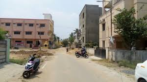60 sq feet chennai real estate chennai property property in chennai
