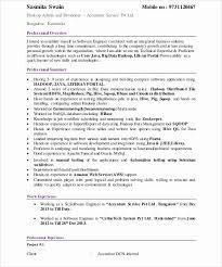 Admin Job Profile Resume by Download Hadoop Admin Resume Haadyaooverbayresort Com