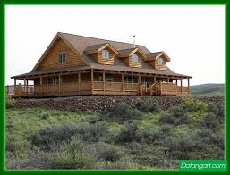 pictures on ranch style home plans with wrap around porch free