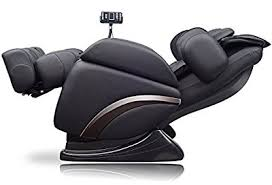 who has the best black friday deals on recliners best recliner for back pain reviews 2016 home advisors
