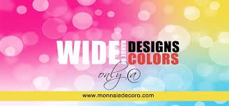 Home Decor Online Stores India Online Furniture Shopping Store In Bangalore Kerala India Home