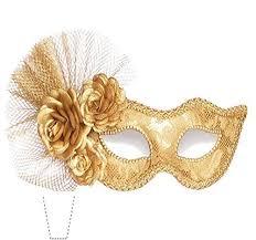 womens masquerade masks12 christmas tree 12 best edible masks images on mask party masquerade