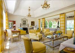 Yellow Arm Chair Design Ideas Living Room Delightful Modern Yellow And Grey Living Room