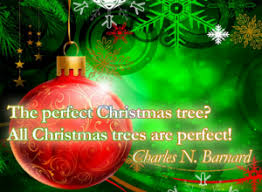 christmas quotes famous quotes