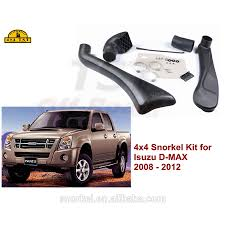 isuzu dmax 2006 isuzu dmax accessories isuzu dmax accessories suppliers and