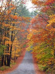 New Hampshire Scenery images The 10 most beautiful towns in new hampshire usa jpg
