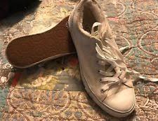 ugg womens tennis shoes ugg australia s tennis shoes ebay