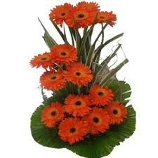 best online flower delivery best online flowers delivery delhi we are providing best online