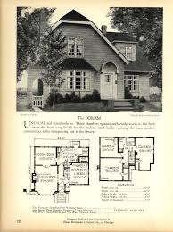 1186 best homes images on pinterest vintage houses floor plans