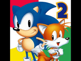 sonic 2 apk sonic the hedgehog 2 apk mega 4shared