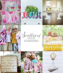 Smallwood by Adorable Clothes Decor Gifts Etc U0026 A Giveaway House Of Hargrove