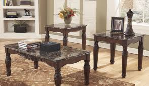 Small Coffee Tables by Coffee Tables Ashley Furniture Coffee Tables Amazing Coffee