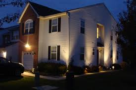 luxury portfolio outdoor lighting transformer troubleshooting